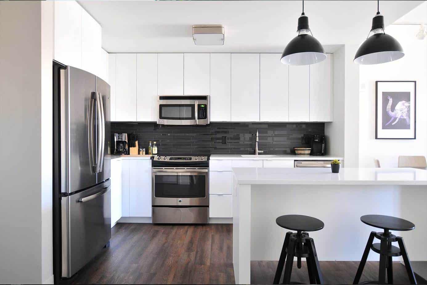 Property sales kitchen plymouth
