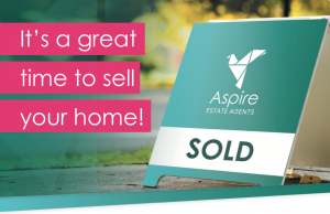 Aspire Estate Agents Plymouth sell your home