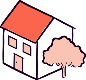 Estate Agents Plymouth Council Tax